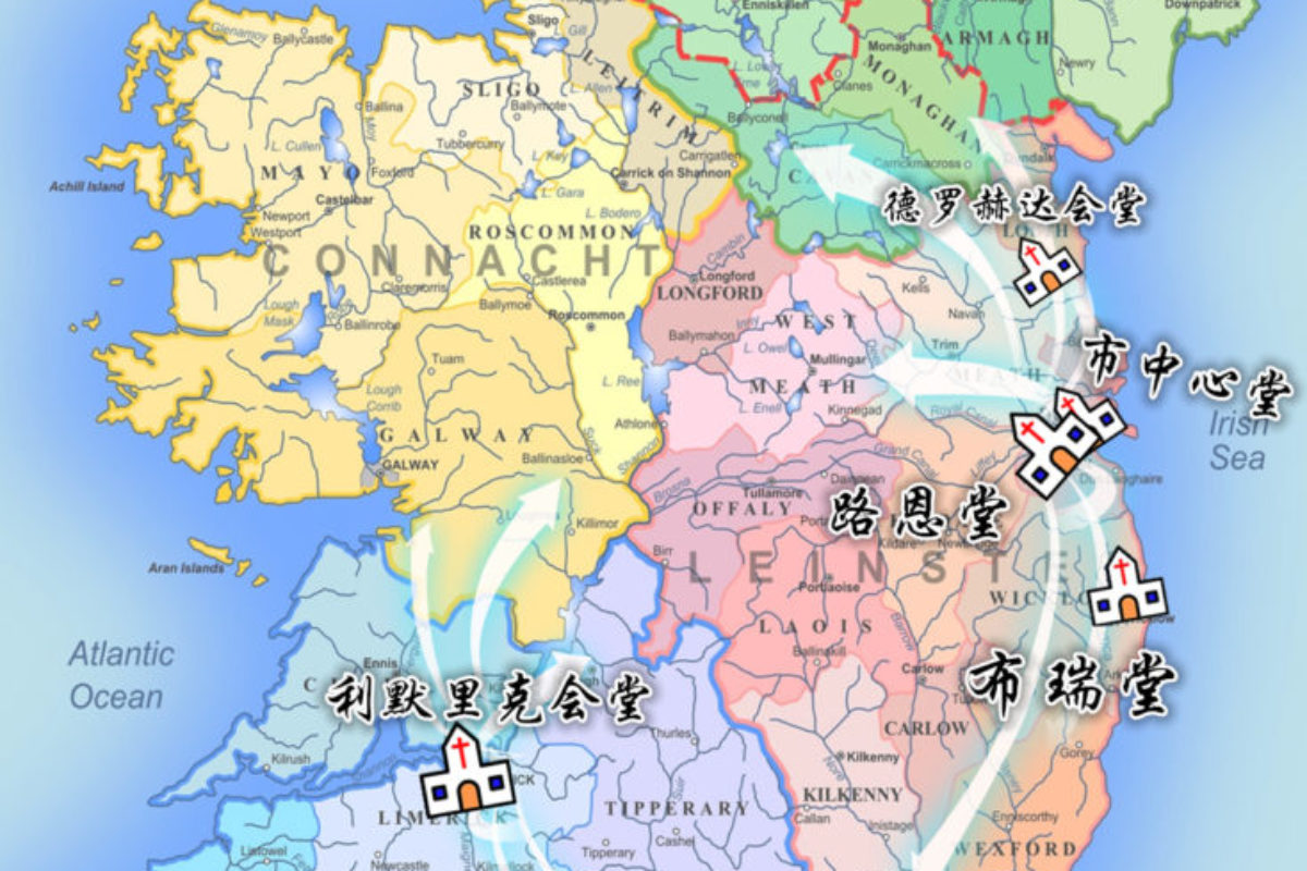 Church_Locations