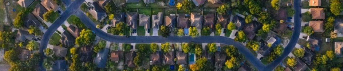 bird-s-eye-view-of-houses-4036300