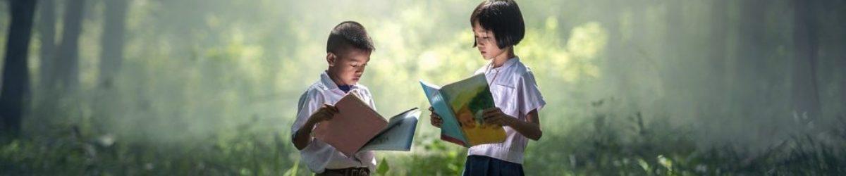 book-1822474_1280