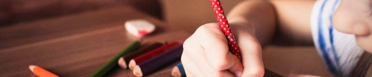close-up-of-girl-writing-256468
